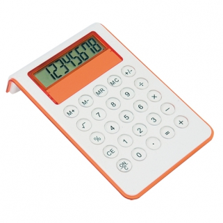 Calculatrice / Notre Selection