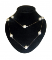 Collier perle Notre Selection
