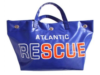 Sac de Plage XXL ATLANTIC RESCUE / Notre Selection