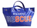 Sac de Plage XXL ATLANTIC RESCUE Notre Selection