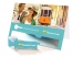 carnet all in one Thomas Cook recto