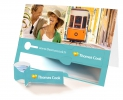 Carnet All in One THOMAS COOK Accueil