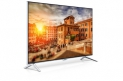 PANASONIC  Smart TV LED Ultra HD 4K 121cm Accueil