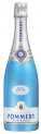Champagne Pommery Blue Sky Notre Selection